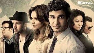 Scorpion Season 3 (2016) with Katharine McPhee, Eddie Kaye Thomas, Elyes Gabel Movie