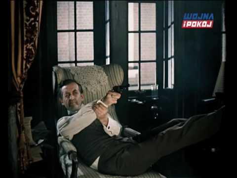 холмса и доктора ватсона знакомство
