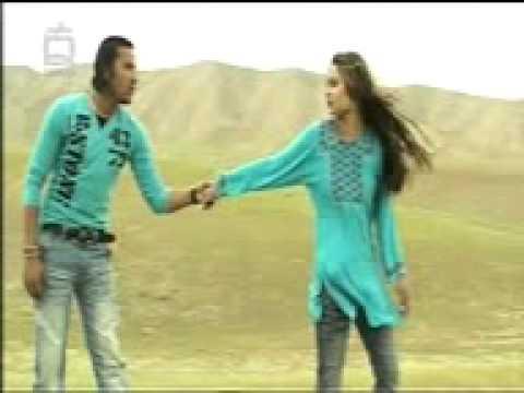 Sahil Ahmad waffa