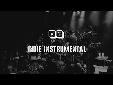 V2 Indie Instrumental Mix
