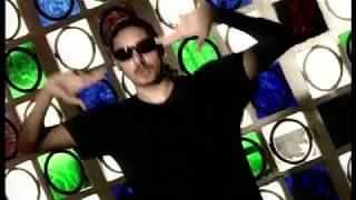 Gal Ban Gayee - Sukhbir - Original Video