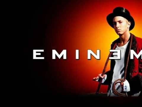 40 Glocc ft Eminem - We Just Came 2 Party