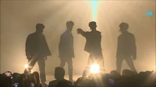 getlinkyoutube.com-SEVENTEEN - HIGHLIGHT 【日本語字幕】(Performance team)