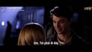 MIDNIGHT SUN #FULLHD ( learn English through movies subtitles )