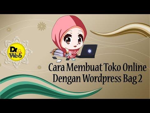 cara-membuat-toko-online-dengan-wordpress-bag2