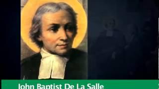 One La Salle Anthem of La Salle Sentul 63rd Year (2013)