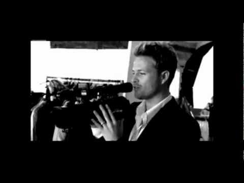 Nicky Byrne~Love Crime