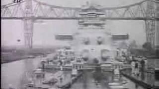 Kriegsmarine Tribute
