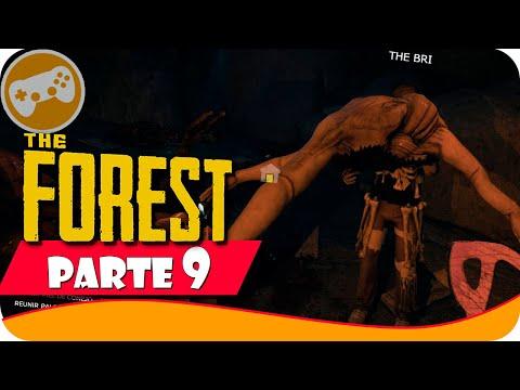 La Tierra Media: Sombras de Mordor - Desterrado de la Muerte from YouTube · Duration:  2 minutes 21 seconds