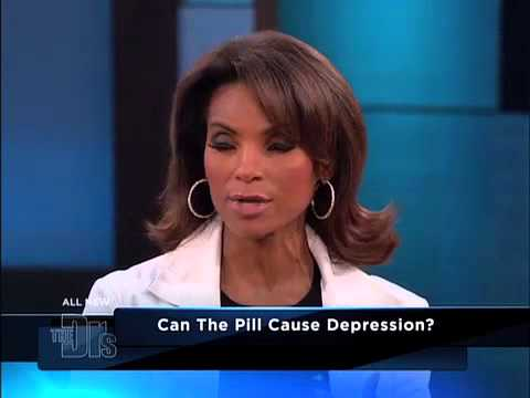 can-birth-control-cause-depression-medical-course