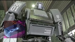 Giant robot for sale online