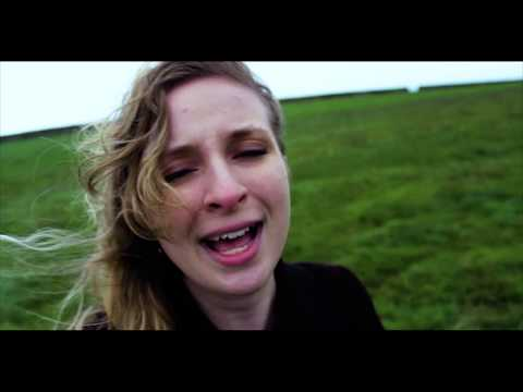 Annie Booth - Over My (Official Video)