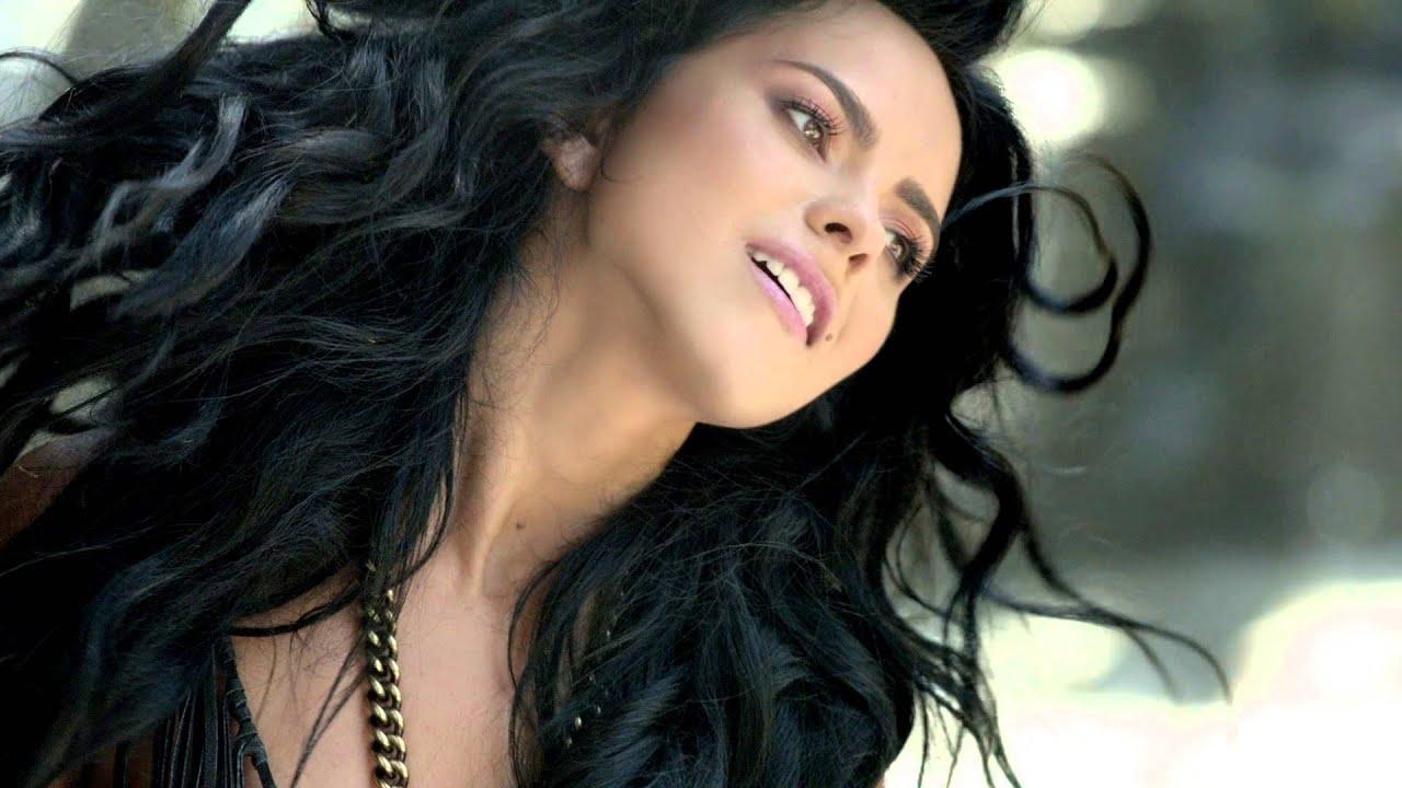 Inna Romania Singer - HD Wallpapers of World's Hot Actress  |Inna