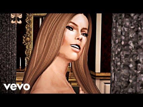Mariah Carey - It's Like That (Sims 3™ Music Video)
