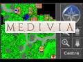 Tutorial INSTALANDO AUTOMAP Medivia Online (MAPA FULL)