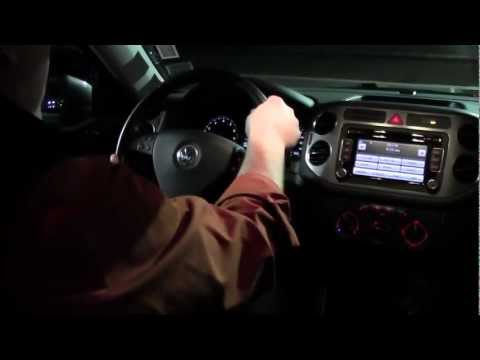 VW Tiguan NJ | VW Nights under the Lights with Ken Beam at Douglas Volkswagen | Summit NJ