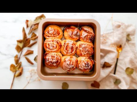 cinnamon-roll-sans-gluten-et-sans-lactose/-gluten-free
