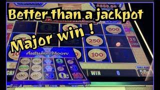 Huge wins ! Better Than a Jackpot! Dragon Link & Lightning Cash