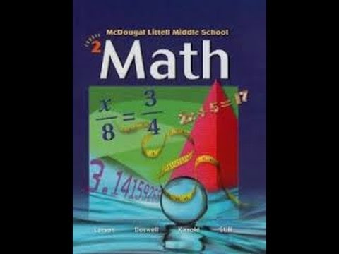 "Shop ""Algebra: A Complete Course"""