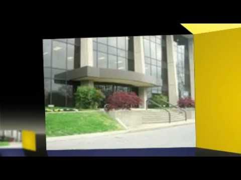 Executive Suite and Office Space for Rent in NASHVILLE, TN -  West End Center