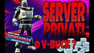 🔴Fortnite: Do you want to win V-Buck?