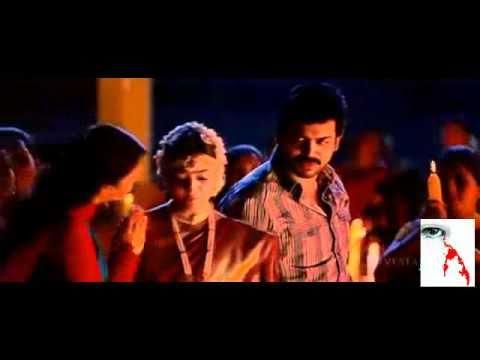Va Va Nilava Pudichi - Naan Mahaan Alla (2010)  HD  Music Videos