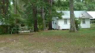Camp Ramah in Berkshires
