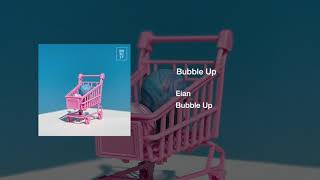 Play Bubble Up