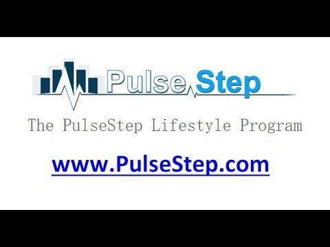 Can Activity Help Lower Cholesterol Philadelphia PA  How To Lower Cholesterol Naturally Morton PA