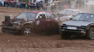 Video WRAK RACE Złotów 23.04.2017 download MP3, 3GP, MP4, WEBM, AVI, FLV September 2017