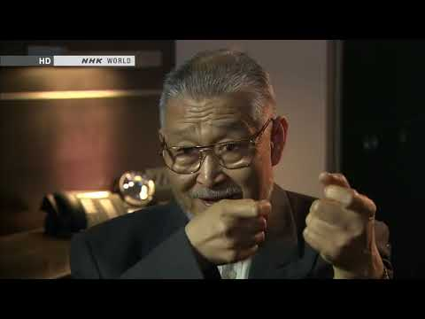 Money & Power in North Korea (documentary)