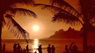 Ibiza Deep House Summer Mix - FREE HOUSE MUSIC DOWNLOAD