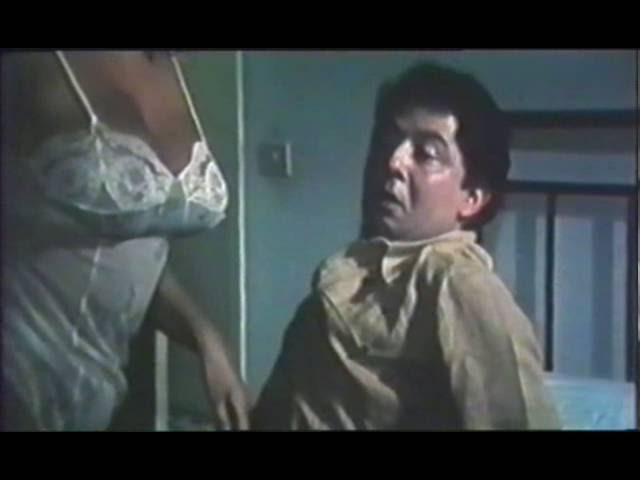 Download La sorprendente eredità del tonto di mammà  1977    Patrizia Gori   Ajita Wilson
