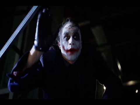 Joker believer version