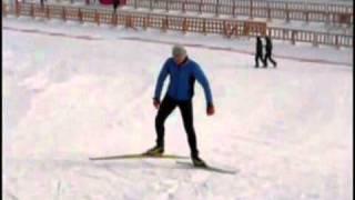 видео Реферат: Реферат: Теория спортивных соревнований