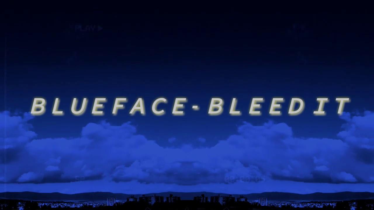 Download Blueface Bleed It L 3gp  mp4  mp3  flv  webm  pc  mkv