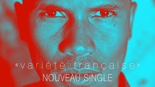 Mike Ibrahim - Variété Française (Intro - Outro Edit)