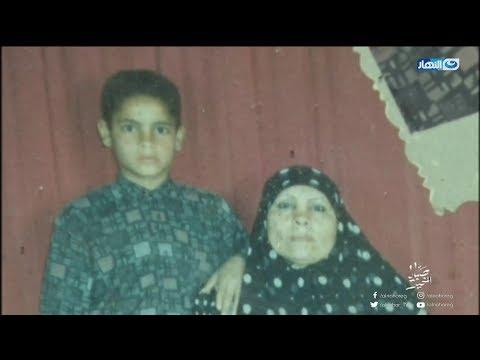صبايا الخير | شاب يقتل جدته بطريقة بشعة رغم حبه لها والسبب غامض