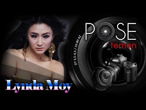 Lynda Moy - Pose Temen - Nagaswara TV - NSTV