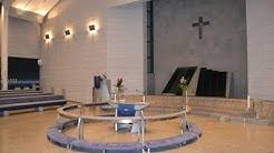 Äitienpäivän sanajumalanpalvelus Sammonlahden kirkosta