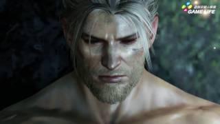 PS4《仁王》序章過關影片