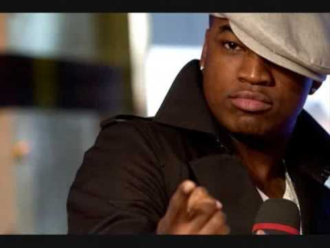 Flo Rida (Feat. Ne-Yo) - Be On You...