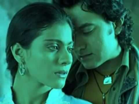 Qaraar Pa Na Sake Hum   Sonu Nigam, Anuradha Paudwal   Bewafa Sanam Vol  02