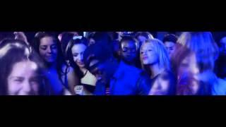 LINSTITUT  Nuits Blanches clip officiel Thumbnail