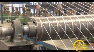 galvanized wire manufacture from china