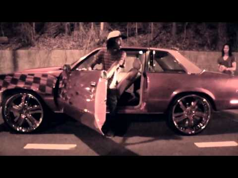 GMEBE - Teach You How To Flex -Official Video - Pistol X Lil Chief Dinero X JP Armani