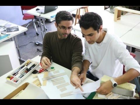 Творческий проект по технологии Вязание крючком одежды из