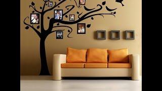 Gambar cover Papel de Paredes | Decoración de Interiores