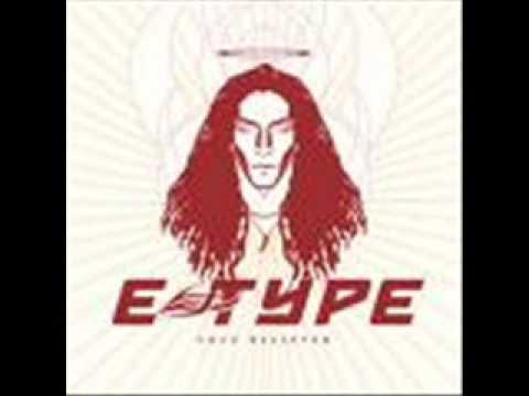 E-Type-ding ding song