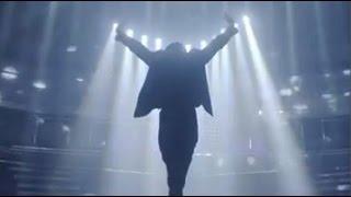 Hrithik Roshan's tribute to Michael Jackson in Bang Bang title track